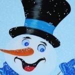 snowmanNEW