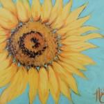 bigsunflower