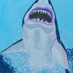 sharkteethbig