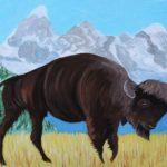 buffalonew