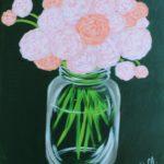 pinkflowers2018