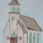 church2018