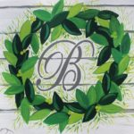 wreathspring